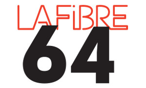 Open-Data La Fibre64